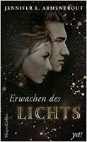 https://www.amazon.de/Erwachen-Lichts-G%C3%B6tterleuchten-Jennifer-Armentrout/dp/3959670966/ref=sr_1_1?s=books&ie=UTF8&qid=1503138981&sr=1-1&keywords=erwachen+des+lichts
