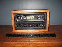 Junkyard Radio