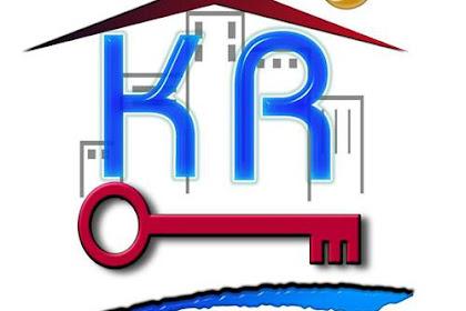 Lowongan Kenari Residence Pekanbaru Juni 2018
