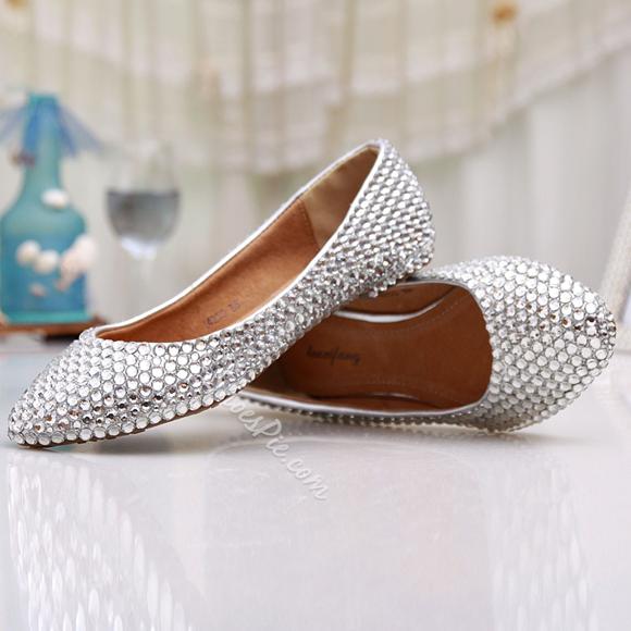 Shoespie-Sapato-com-detalhes
