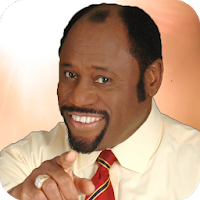 Dr. Myles Munroe - Sermons and Podcast Apk free Download