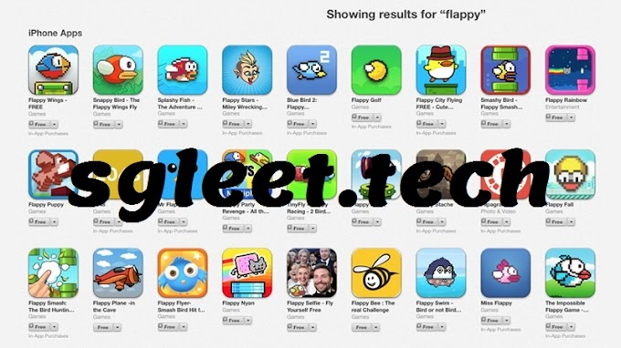 Top 10 iOS Game Apps Record Over 190k Daily Installs in the US
