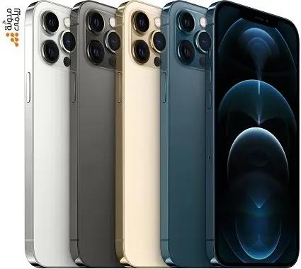 سعر ومواصفات Apple iPhone 12 Pro Max: المميزات والعيوب