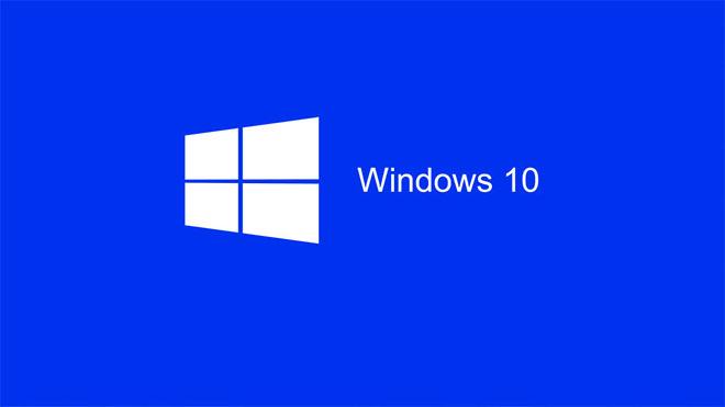 كيفية مسح سجل نشاط Windows 10 بالكامل