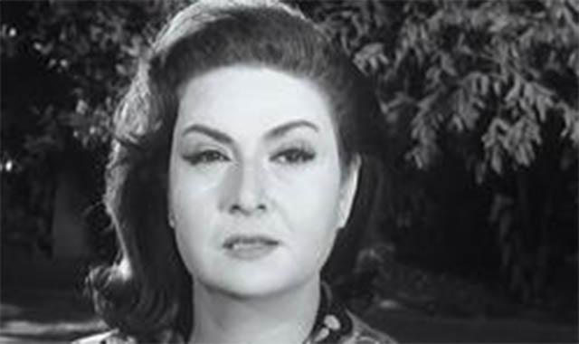 محطات في حياة الشقيقتان فتحية شاهين وإعتدال شاهين