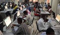 UTME: JAMB Urges Candidates To Print Slip For Mop-up