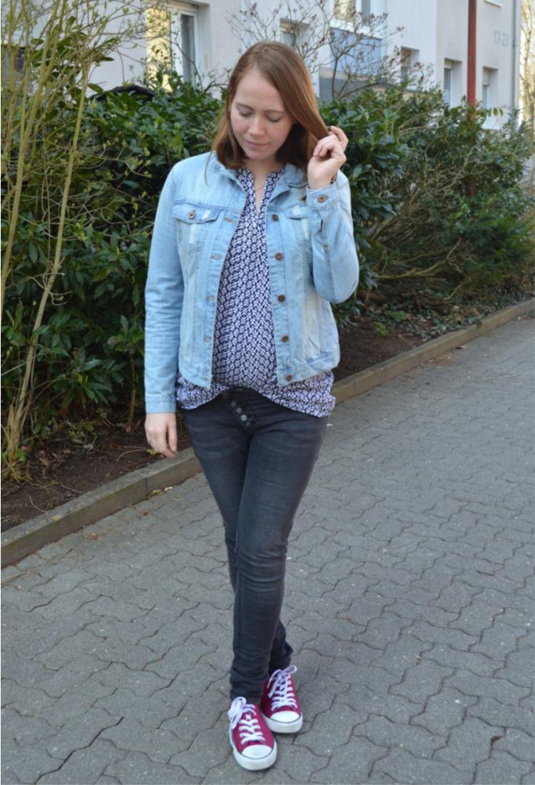 mishyhoffmann-kaiserslautern-blogger-fashion-netzwerk-german-pfalz-mannheim-style-ootd-fashionblogger-jeans-schwanger-umstandsmode