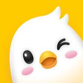 تحميل تطبيق حكونا للايفون  تنزيل برنامج  2022 iOS HAKUNA