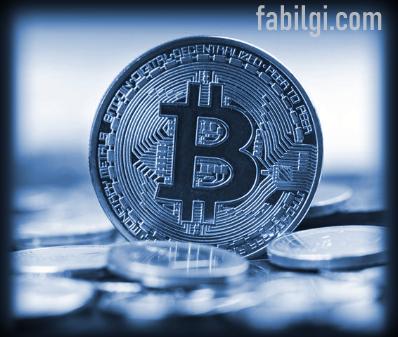 Yatırımsız Bitcoin Madenciliği Bedava Satoshi Kazanın Cloudmining 2020