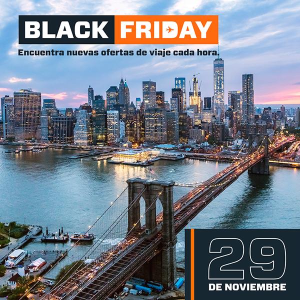 Black-Friday-nuevas-ofertas-vuelos-hora-kayak-turismo-viajes