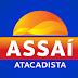 Assaí Atacadista Vagas de Emprego em Manaus