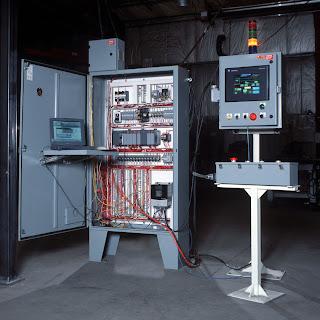 reverse motor starter wiring diagram on 480 volt motor starter wiring