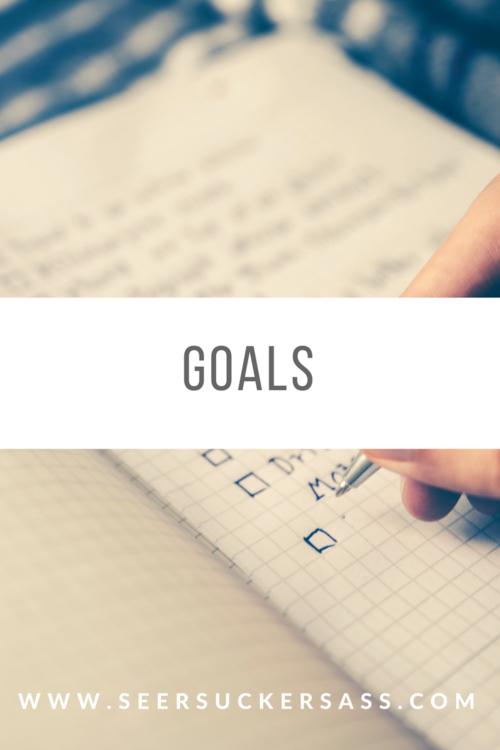 Summer_goals