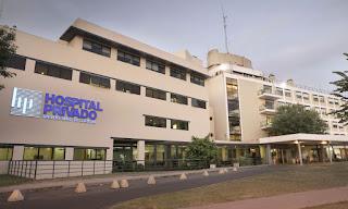 UCU c/ OSPe y Hospital Privado - Admisión de demanda y certificación de la clase