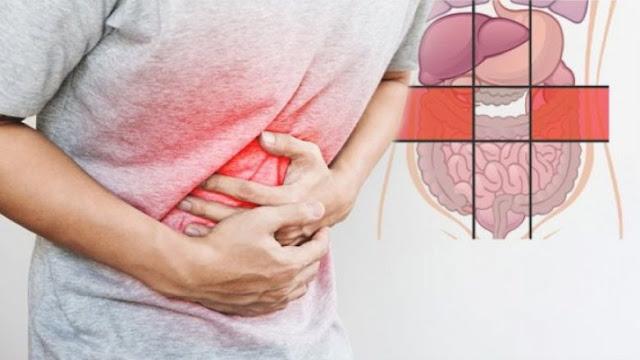 Skandaloze: Nëse të dhemb barku(kolikë abdominale) mjekët në Kosovë të udhëzojnë menjëherë te Kirurgu Abdominal për operacion