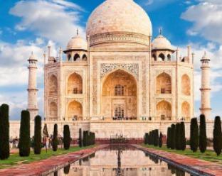 افضل الاماكن السياحية في الهند اليك الاماكن التي يقصدها السياح في دولة الهند