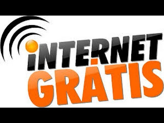 Trik Internet GRATIS All Operator Worked 2017