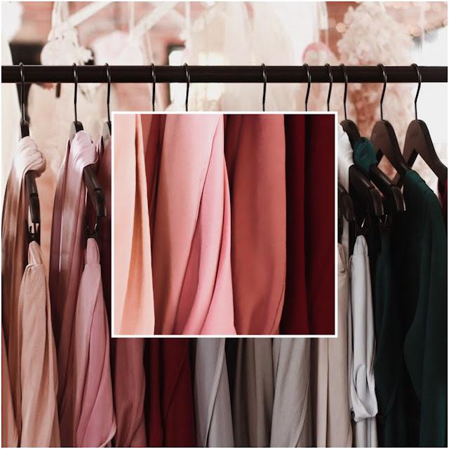 UROCZYSTOŚĆ alternatywne targi ślubne w Warszawie, suknie ślubne,suknie, sukienki,suknie dla druhen, sukienki dla druhen, sukienka na wesele, rose avenue, satyna, jedwab, wiskoza, druhny, panna młoda,stylizacja ślubna