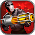 Flat Army: Sniper War - VER. 1.12.18 Unlimited (Gold - Tags) MOD APK