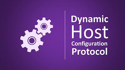 Pengertian DHCP dan Konfigurasi DHCP Server Mikrotik