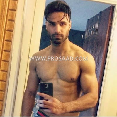 Rahim Pardesi age Net worth Family Wives and Full Biography