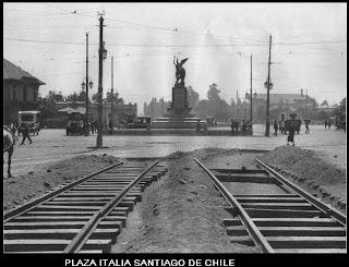 plaza+italia+1