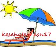 Efek Positif Dan Negatif Dari Terkena Sinar UV bagi kesehatan