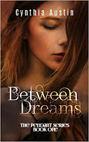 https://www.goodreads.com/book/show/24912468-between-dreams