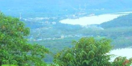 tempat wisata kayong utara objek wisata kayong utara tempat wisata di kayong utara tempat wisata di kabupaten kayong utara