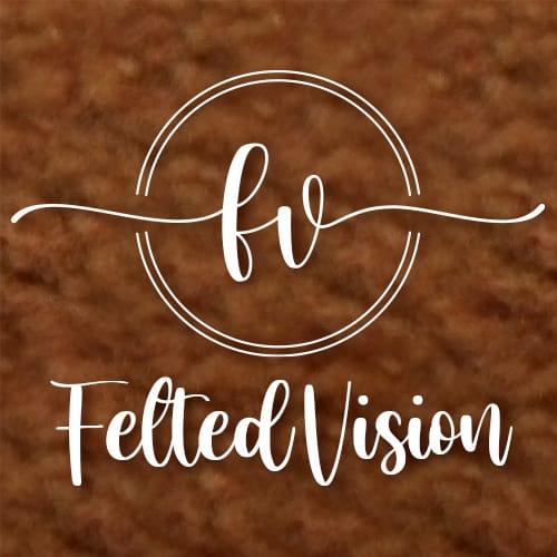 FeltedVision