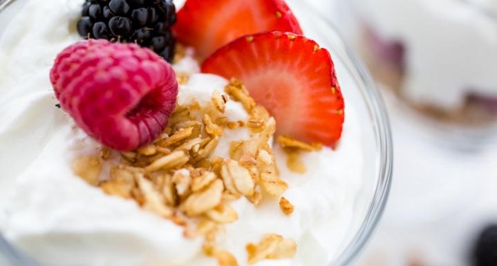 7 Makanan Ini Bisa Menambah Kecantikan Kamu Lho