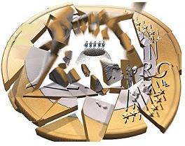 euro20greece