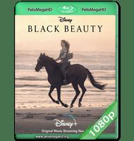 BELLEZA NEGRA (2020) WEB-DL 1080P HD MKV ESPAÑOL LATINO
