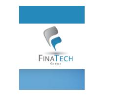Finatech Group Recrutement