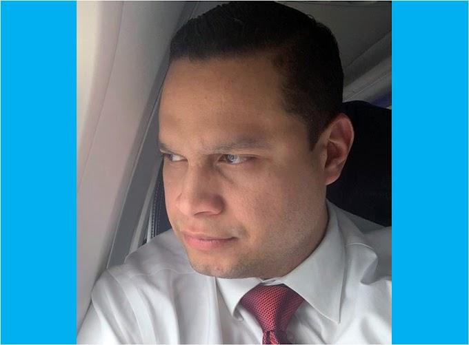 """Movimiento """"Yo Creo"""" felicita a Leonel por abandonar antro de corruptos y depredadores"""