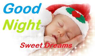good night cute images for boyfriend