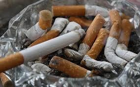 تفسير حلم التدخين في المنام بمختلف معانيه وتأويلاته