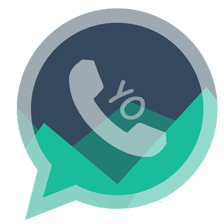 YoWhatsApp (Dual Whatsapp) v7.81 MOD APK is Here !