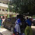 Dayah Terpadu Al-Madinatuddiniyah Syamsuddhuha