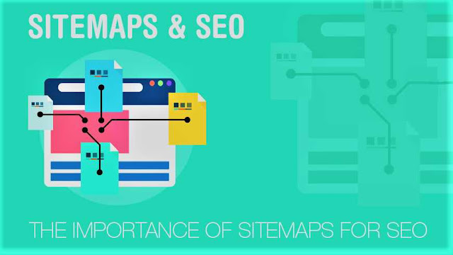 The Importance of Sitemap for SEO