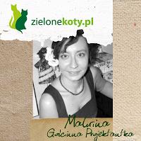http://sklepzielonekoty.blogspot.com/2017/03/goscinna-projektantka-malwina.html
