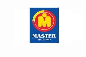 Master Group of Industries Internship April 2021
