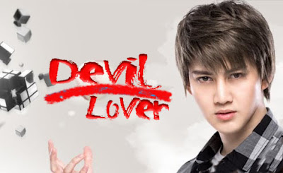 Sinopsis Drama Thailand Devil Lover