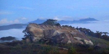 bukit jamur bengkayang pontianak bukit jamur di bengkayang lokasi bukit jamur bengkayang ketinggian bukit jamur bengkayang letak bukit jamur bengkayang