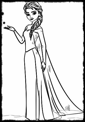 malvorlagen für kinder eiskönigin ausmalbilder 2 - sims 4 cc mod skin stil shoes house - downloads