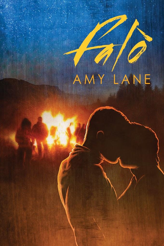 """Recensione: """"Falò"""" di Amy Lane"""