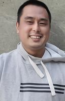 Nakamura Ryousuke