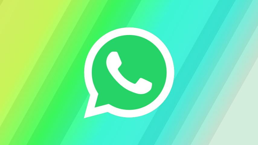 Cara Menonaktifkan WhatsApp Sementara Terbaru 2020