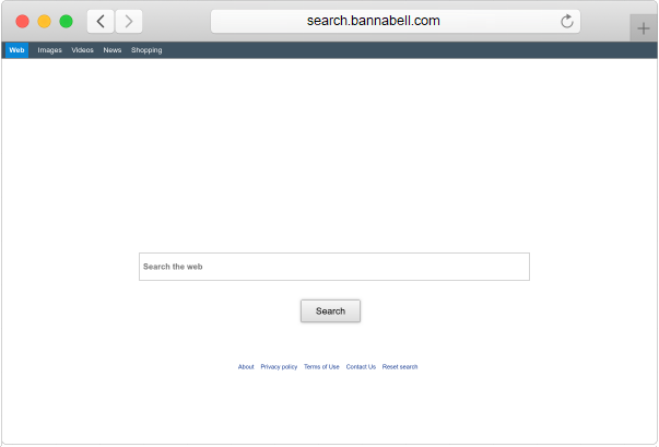 search.bannabell.com