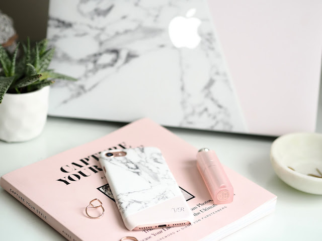 Marble phone case caseapp
